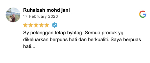 google review8